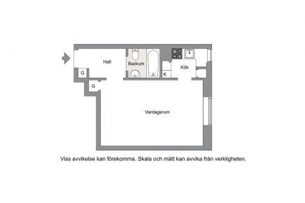 klein-fein-wohnen-in-einer-wohnung-von-28m2-11