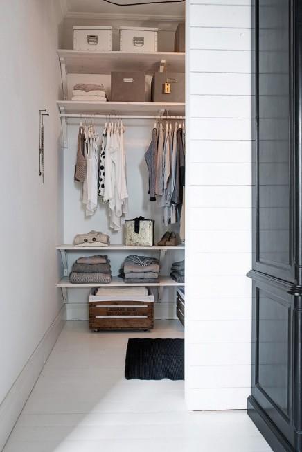 kleine-bad-begehbarer-kleiderschrank (2)