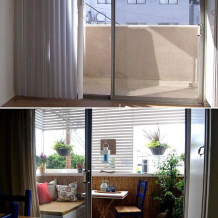 kleine-balkon-inspiration-isabelle