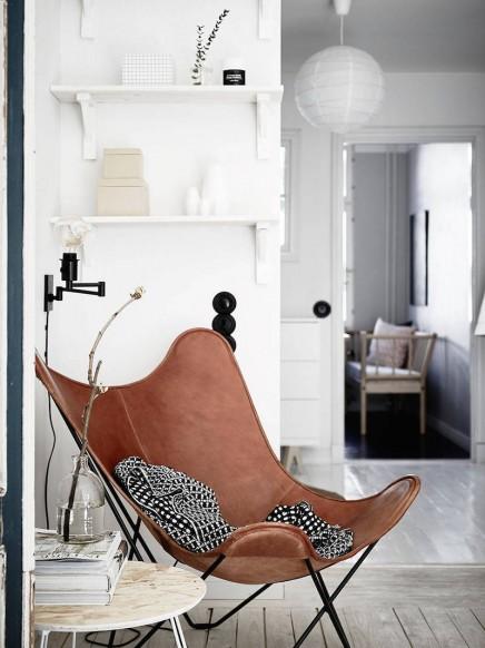 kleine gemutliche wohnzimmer ~ ideen für die innenarchitektur ... - Kleine Gemutliche Wohnzimmer