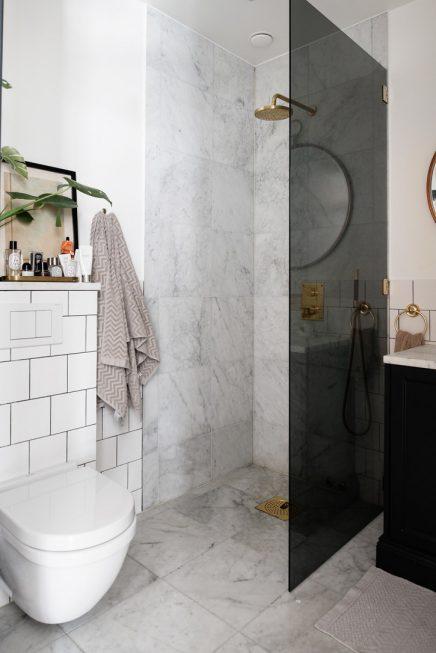 kleine-klassisch-schick-badezimmer-1