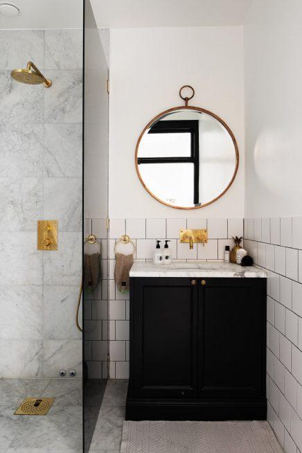 kleine-klassisch-schick-badezimmer-2