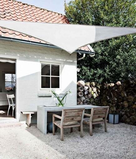 kleine-landliche-villa-scandinavian-modderne-innen (10)