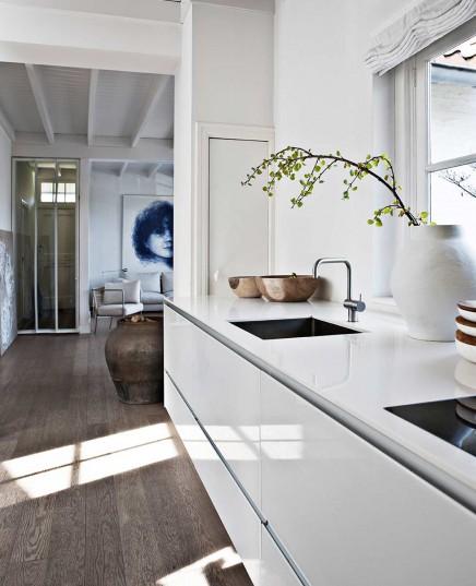 kleine-landliche-villa-scandinavian-modderne-innen (3)
