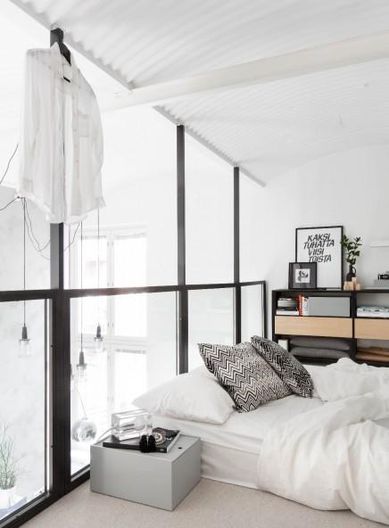 kleine-scandinavian-loft-wohnung (2)