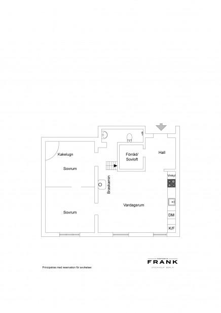kleine-weise-badezimmer-goldenen-details (3)