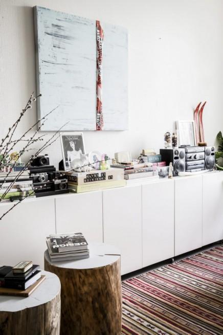 kleine-wohnzimmer-harry-marya (3)