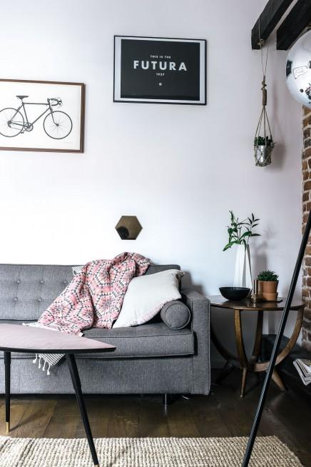 kleinen-raum-wohnzimmer-harten-twist (3)