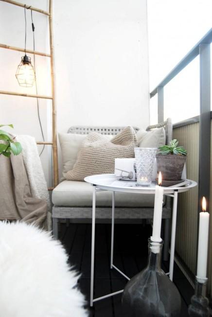 kleiner-balkon-einrichten-mit-budget-von-500-euro (2)
