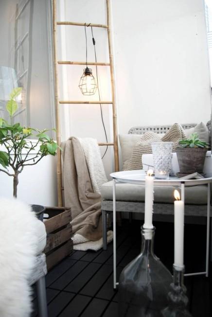 kleiner-balkon-einrichten-mit-budget-von-500-euro (3)