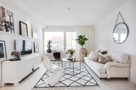 kleiner-balkon-einrichten-mit-budget-von-500-euro (4)