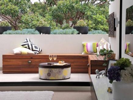 kleiner-balkon-erweiterung-kleinen-wohnzimmer (2)