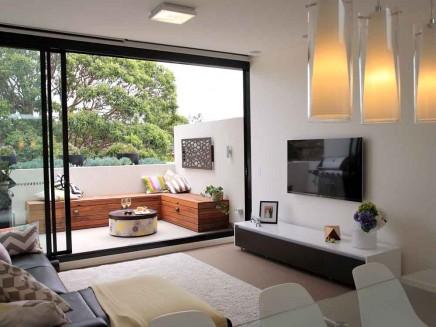 kleiner-balkon-erweiterung-kleinen-wohnzimmer (3)