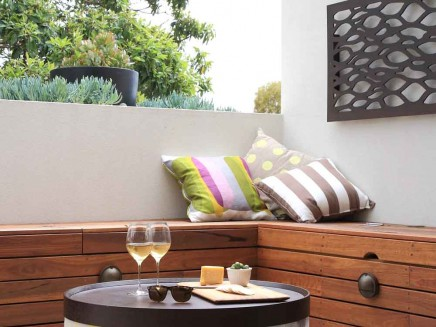 kleiner-balkon-erweiterung-kleinen-wohnzimmer (4)