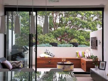 kleiner-balkon-erweiterung-kleinen-wohnzimmer
