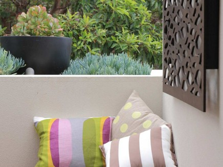 kleiner-balkon-erweiterung-kleinen-wohnzimmer (6)