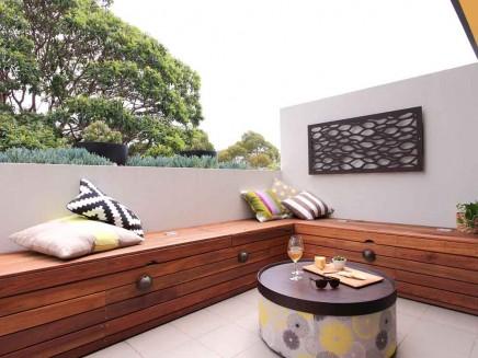 kleiner-balkon-erweiterung-kleinen-wohnzimmer (7)