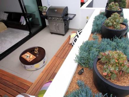 kleiner-balkon-erweiterung-kleinen-wohnzimmer (8)