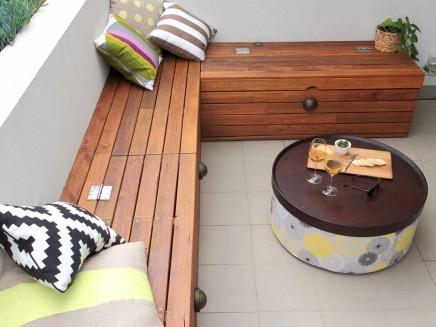 kleiner-balkon-erweiterung-kleinen-wohnzimmer (9)