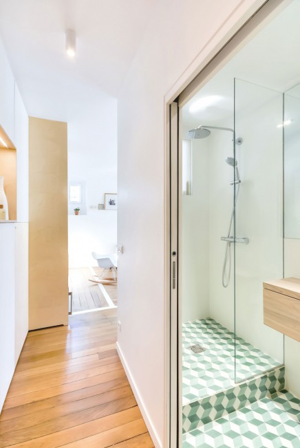kleines-badezimmer-2,3m2 (1)