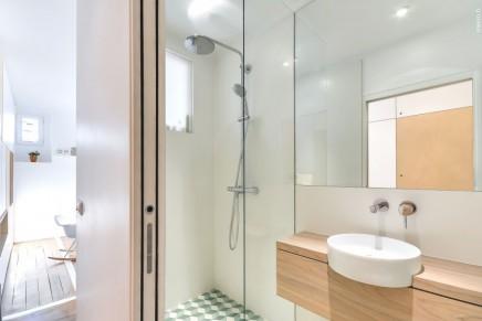 kleines-badezimmer-2,3m2 (2)