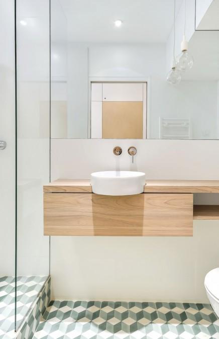 kleines-badezimmer-2,3m2