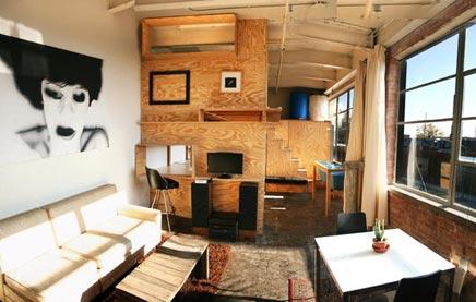 kleines raumgestaltung von aaron wohnideen einrichten. Black Bedroom Furniture Sets. Home Design Ideas