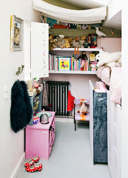 kleines-studio-loft-paris (4)