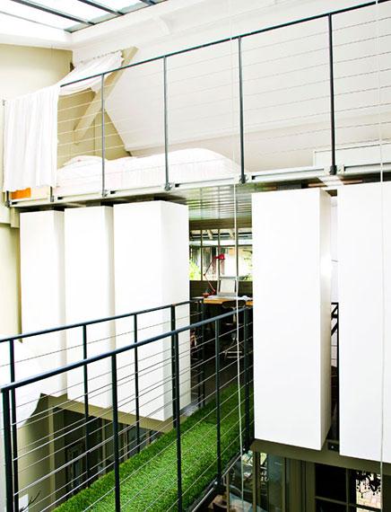 kleines-studio-loft-paris (7)