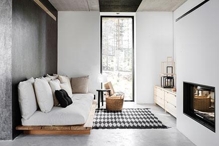 kleines wohnzimmer von maja | wohnideen einrichten - Ideen Einrichtung Kleines Wohnzimmer