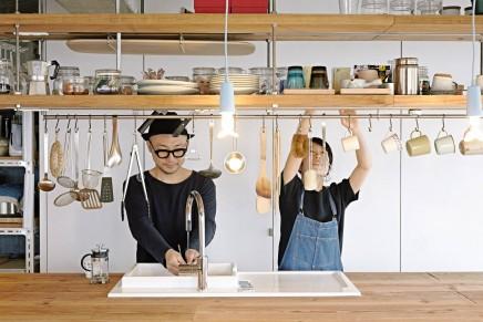 klomplette-kuche-aus-japan (3)