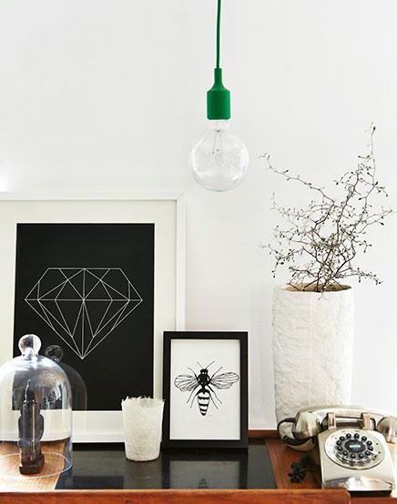 kommode-deko-ideen (8)