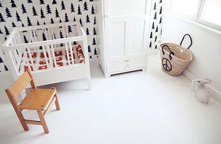 komplette-kindergarten (3)