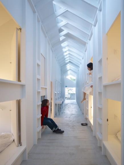 koyasan-guesthouse-kokuu-japan-11