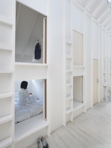 koyasan-guesthouse-kokuu-japan-13
