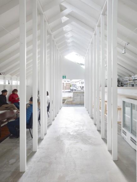 koyasan-guesthouse-kokuu-japan-14