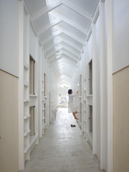 koyasan-guesthouse-kokuu-japan-15