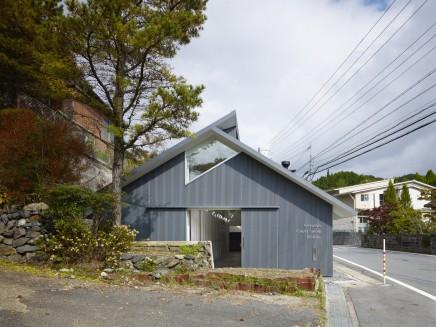 koyasan-guesthouse-kokuu-japan-18