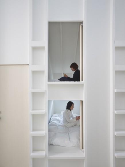koyasan-guesthouse-kokuu-japan-2