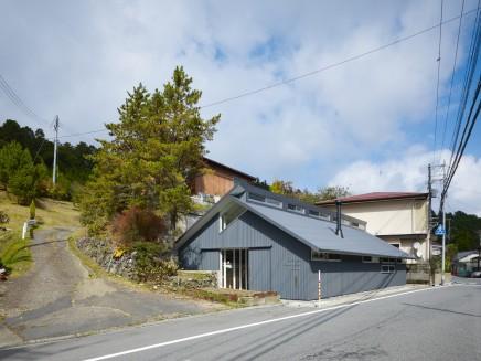 koyasan-guesthouse-kokuu-japan-3