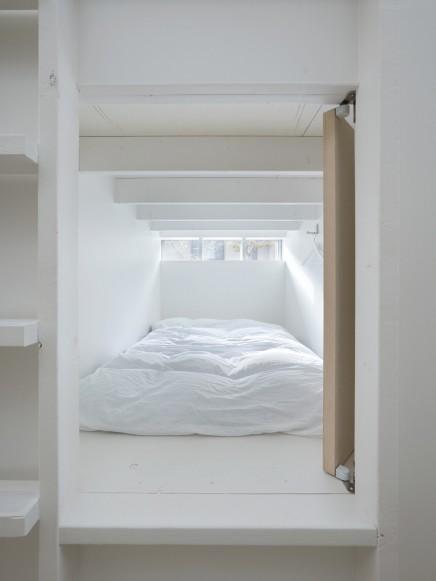 koyasan-guesthouse-kokuu-japan-9