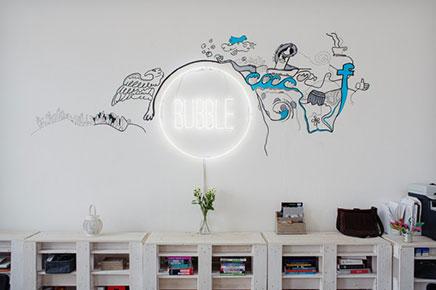 kreative-office-von-bubble (1)
