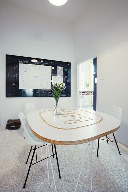 kreative-office-von-bubble (4)