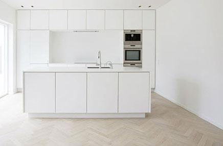 k che ideen von snedkerietkbh wohnideen einrichten. Black Bedroom Furniture Sets. Home Design Ideas