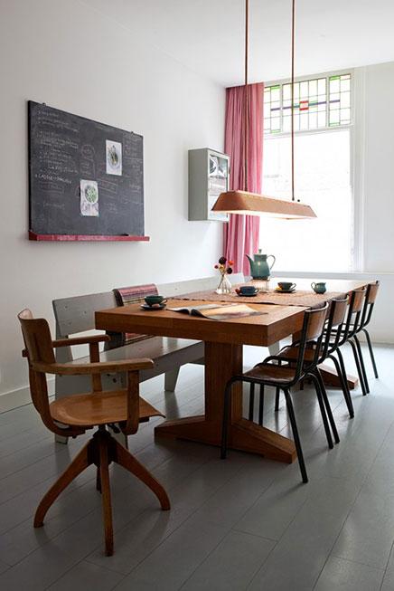 kuche-interieur-stylistin-iris