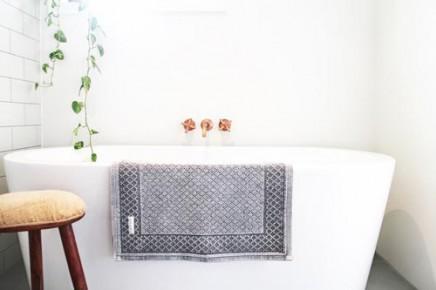 kupfer-im-badezimmer4