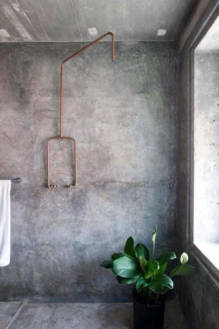 kupfer-im-badezimmer6