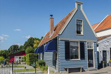 landleben-durgerdam-amsterdam (14)