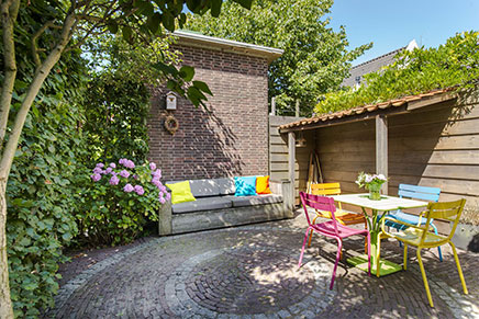 landleben-durgerdam-amsterdam (21)