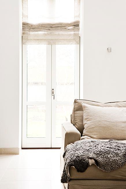 l ndlich heitere einrichtung ehemalige pfarrhaus wohnideen einrichten. Black Bedroom Furniture Sets. Home Design Ideas